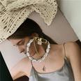 NHYQ1240627-Bracelet