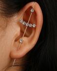 NHDP1241919-02-seven-diamonds-silver-9920