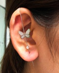 NHDP1241927-02-butterfly-silver8299