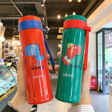 simple cute vacuum flask  NHtn279492's discount tags