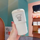 Cute  creative personality trend cup  NHtn279499