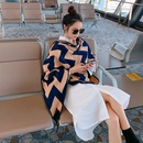 new fashion simple scarf  NHCJ279691