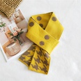 NHMN1244601-20-extended-houndstooth-yellow-camel-10-150cm