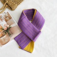 NHMN1244607-26-extended-dotted-purple-yellow-10-150cm