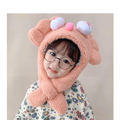 sombrero engrosamiento super lindo NHQU279273's discount tags