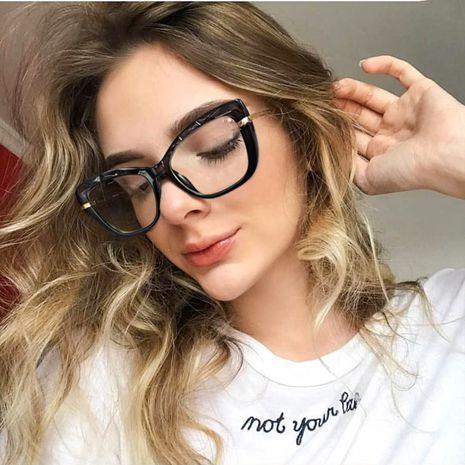 Fashion New Diamond Anti-Blu-ray  glasses NHFY279358's discount tags
