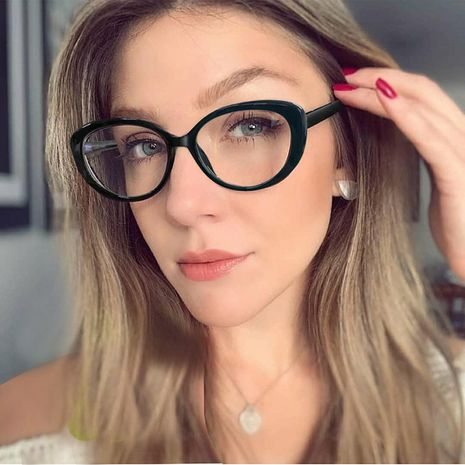 new classic TR90 flat mirror  glasses  NHFY279359's discount tags