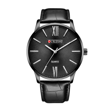 simple reloj ultrafino simple NHSY279370's discount tags