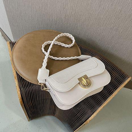 sac à main à bandoulière à la mode NHJZ279929's discount tags