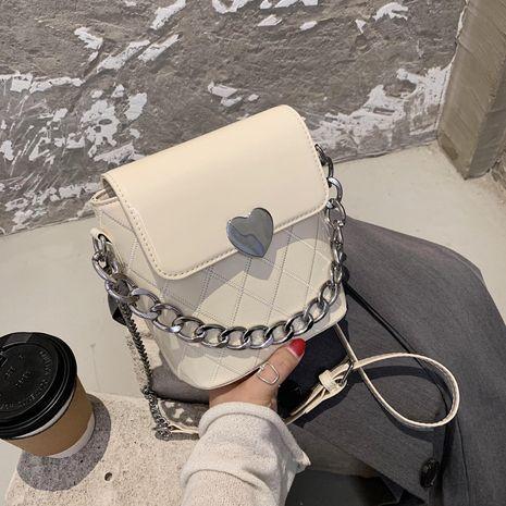 Bolso bandolera brillante charol moda NHJZ279949's discount tags