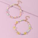 beau bracelet de mode simple pour enfants mignons NHNU280134