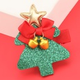 NHJE1247095-Christmas-tree-with-bells