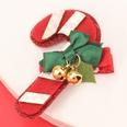 NHJE1247090-Christmas-cane-bells
