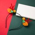 NHLN1247165-Christmas-tree