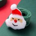 NHLN1247128-snowman