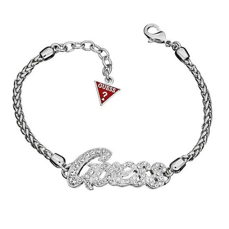 letter  new trendy alloy diamond letter bracelet NHOA289661's discount tags