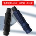 NHNN1307538-Custom-color-21-inches
