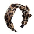 NHAR1326924-Deep-Leopard-Print