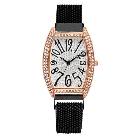 Reloj digital magnético NHSY294127's discount tags