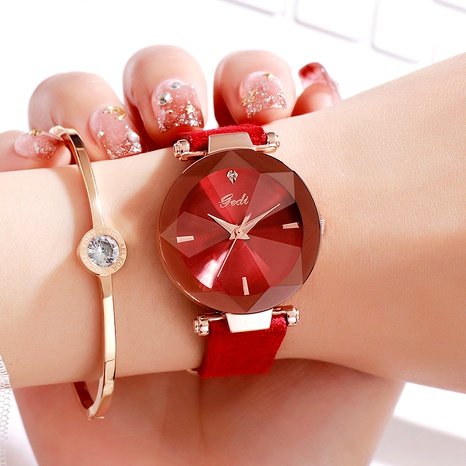 fashion casual watch  NHSR294162's discount tags