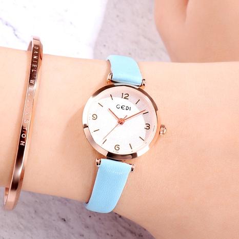 waterproof watch wholesale NHSR294191's discount tags