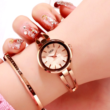 fashion waterproof watch  NHSR294239's discount tags