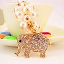 Llavero Pearl Elephant NHAK294538