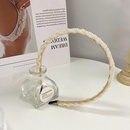 pearl bulk trendy headband  NHWF294647