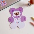 NHZE1332343-Purple-bear