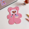 NHZE1332344-Pink-bear