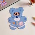 NHZE1332345-Blue-bear