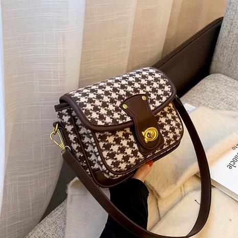 new trendy crossbody bag  NHJZ294709's discount tags