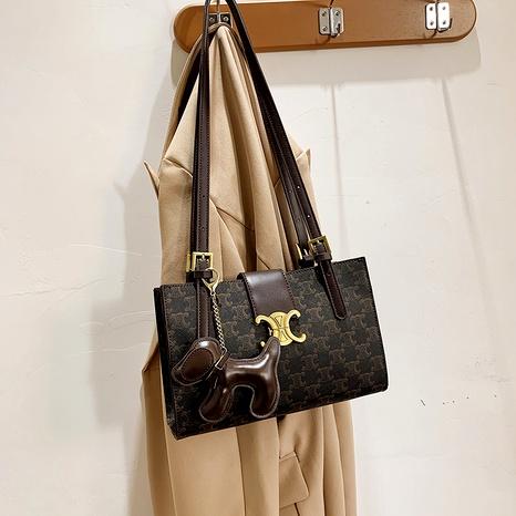 new fashion  broadband messenger bag NHJZ294720's discount tags