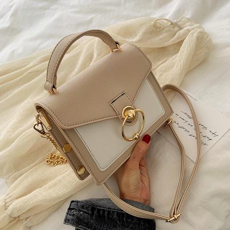 new Korean fashion trendy shoulder bag NHJZ294723's discount tags