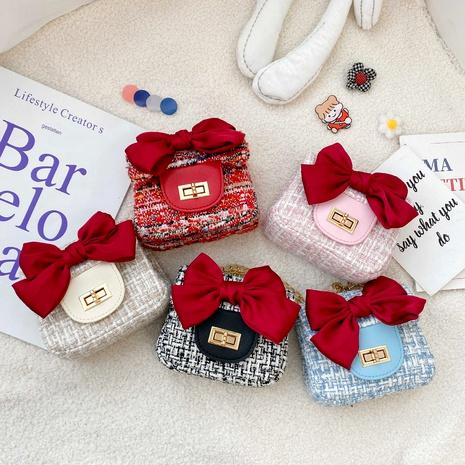 new cute fashion change storage bag NHTG294849's discount tags