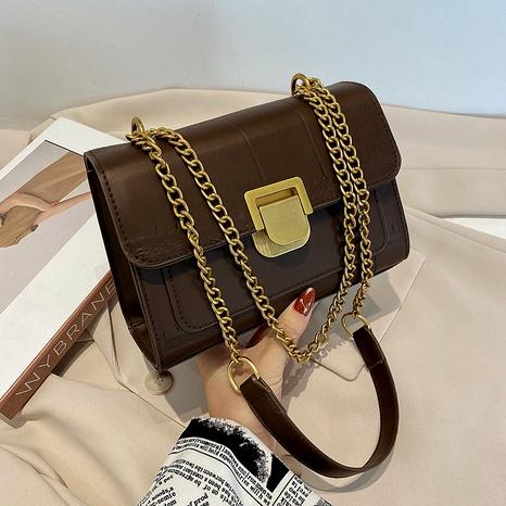 new trendy fashion messenger bag NHRU294916's discount tags