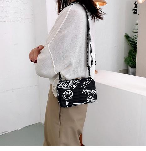 New fashion women's bag  NHRU294943's discount tags