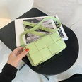 NHLH1333758-green