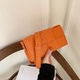NHLH1333760-Orange