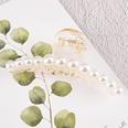 NHAQ1336593-Large-long-pearl-catch-clip