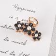 NHAQ1336705-Pearl-black