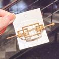 NHNA1337495-5Three-rectangular-golden
