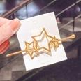 NHNA1337499-9Three-stars-gold