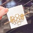 NHNA1337501-11Three-four-leaf-clover-golden