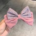 NHDQ1338109-434-pink