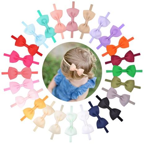 Kinderbogen Stirnband NHMO296001's discount tags