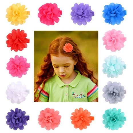 Koreanische Kinder Bowknot Haarnadel NHMO296013's discount tags