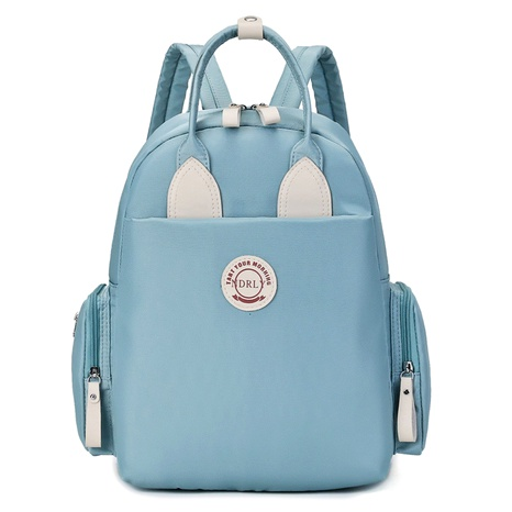 Multifunctional Large Capacity Mother Backpack  NHAV296132's discount tags