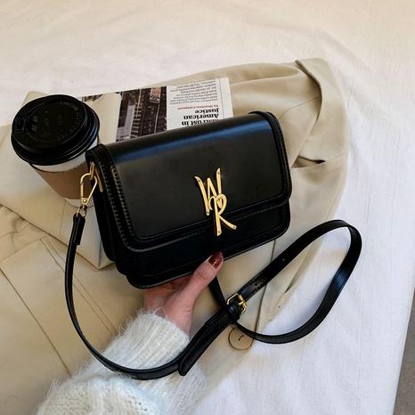 Mode neue westliche Umhängetaschen NHJZ296542's discount tags
