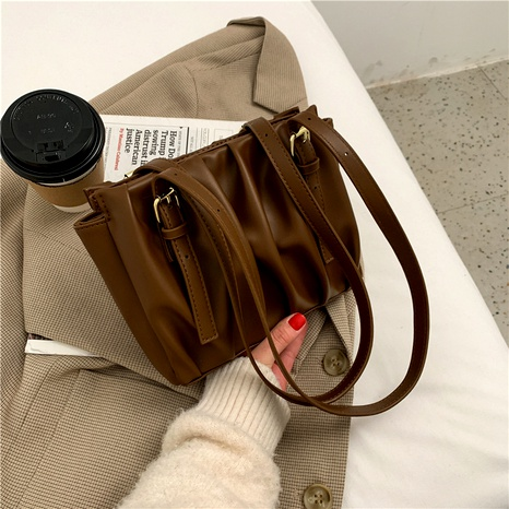 Mode falten Unterarmtasche NHJZ296546's discount tags